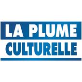 Icona La Plume Culturelle