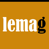 LeMag icon