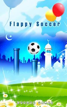 A Running Soccer screenshot 3
