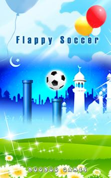 A Running Soccer screenshot 6