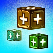 Every Memory icon