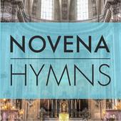 Novena Devotion Hymns icon