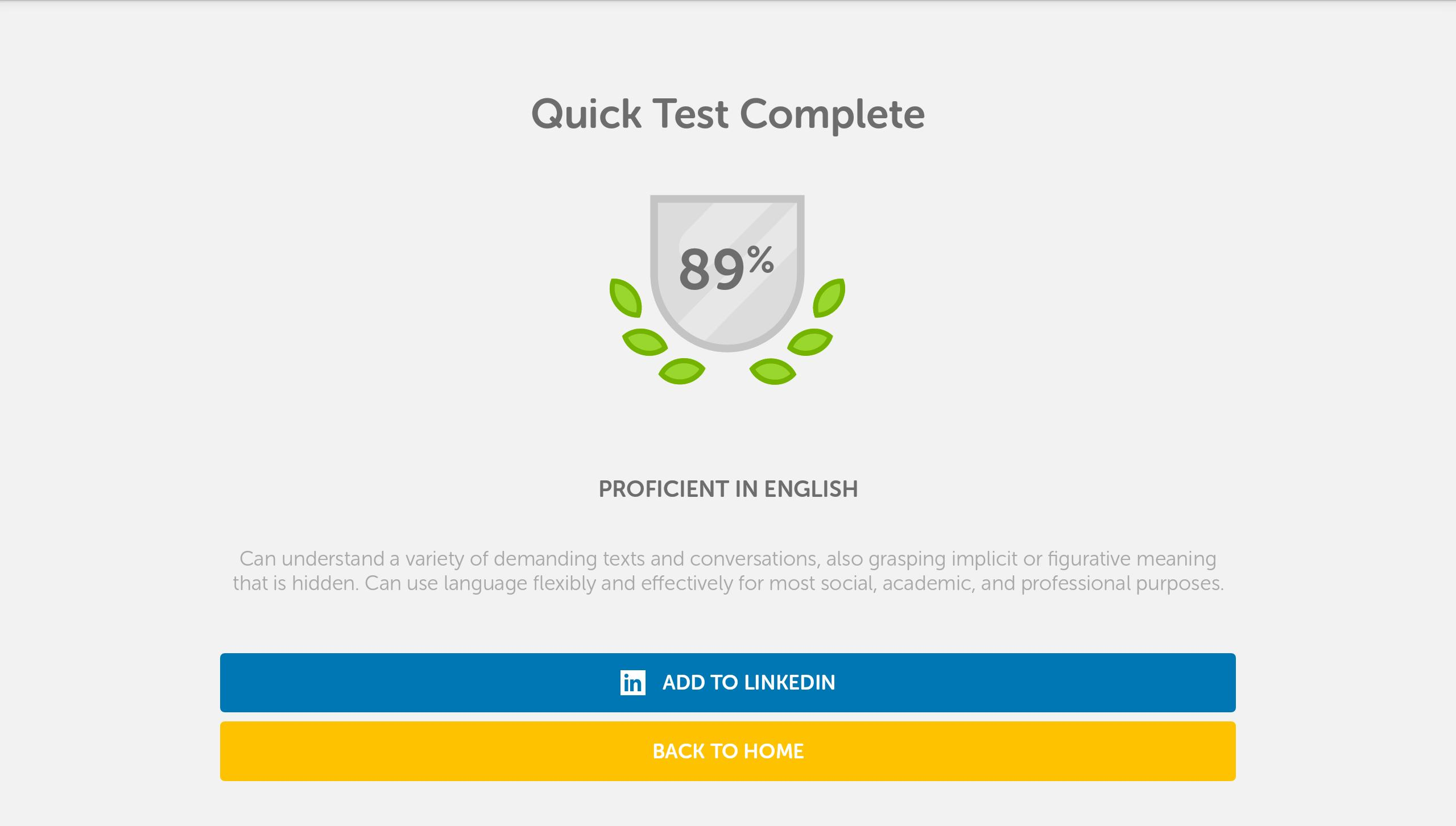 Duolingo English Test For Android Apk Download