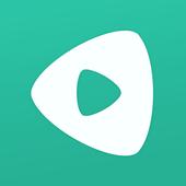 多拍-玩明星角色扮演,自带美颜短视频合拍社区,百万首在线歌曲 icon