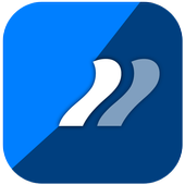 Duo Pay icon