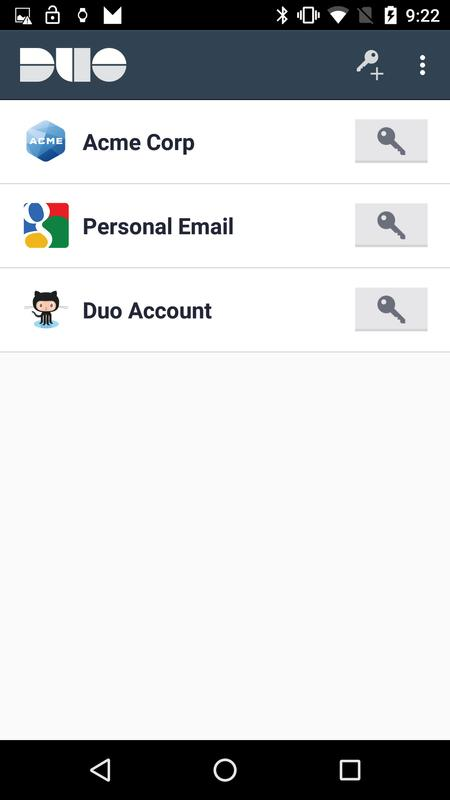 Duo Mobile Apk Download Free Business App For Android