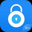 Lock Screen - DU Locker & Lock screen wallpaper APK