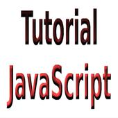 Tutorial Java Script icon