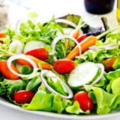 Diet Recepies 2017 icon