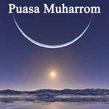 Puasa Muharram apk screenshot