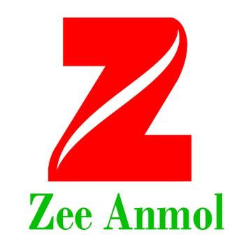 Zee Anmol : Live TV Serial & Show 1 1 (Android) - Download APK