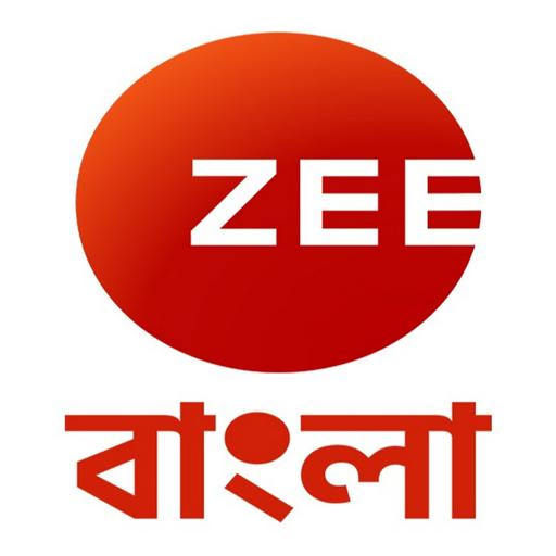 Zee Bangla TV for Android - APK Download