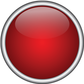 Push This Button icon