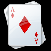 Play Your Cards Right icon