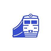 Dummies Guide to Indian Train icon