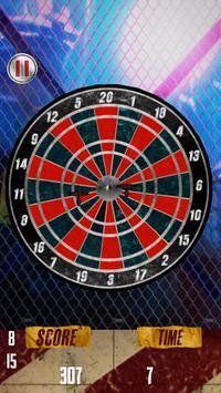 Darts Challenge msports Edition screenshot 2