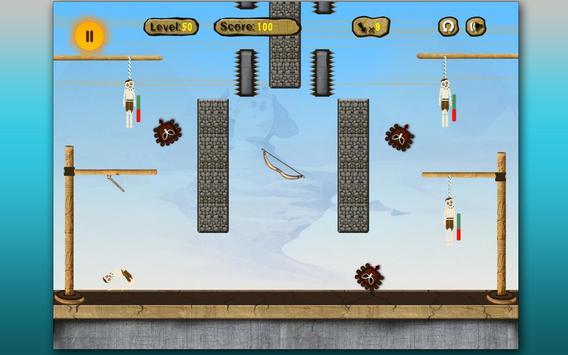 Game of Death screenshot 9