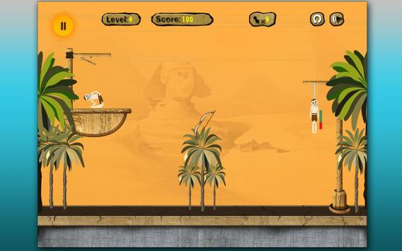Game of Death screenshot 1