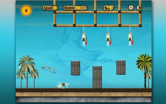 Game of Death screenshot 2