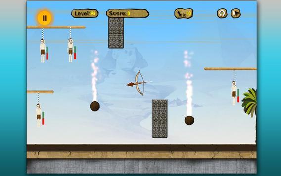 Game of Death screenshot 3