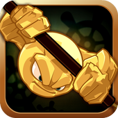 Impossible Escape 3D icon