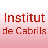 Institut Cabrils icon
