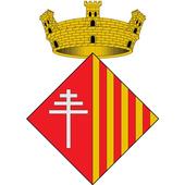Sant Gregori icon