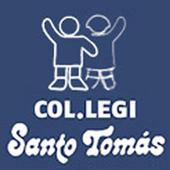 Col·legi Santo Tomás icon