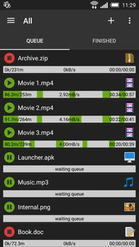 Advanced Idm For Android Apk Download