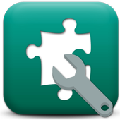 Play Services Information icon