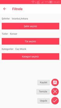 Dümen screenshot 3