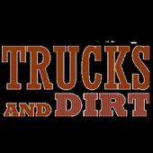 TrucksAndDirt icon