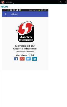 androdumpper hack apk download