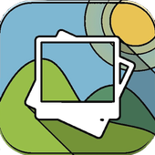 Cartoon Maker icon