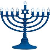 Messianic Worship Songs icon