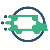 Property Investor Toolbox icon