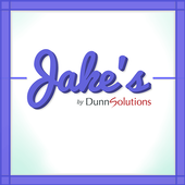 Jakes VR Store Demo icon