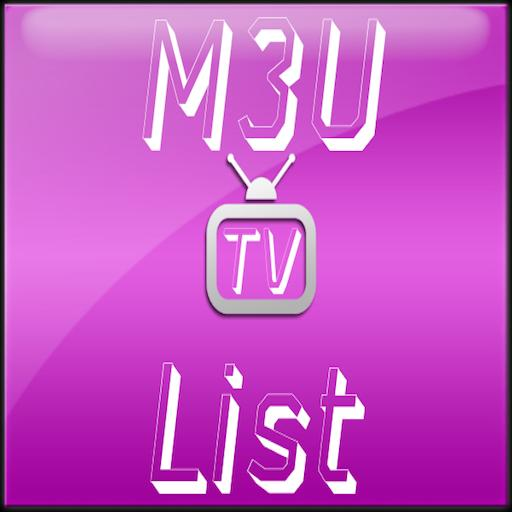 M3u Converter for Android - APK Download