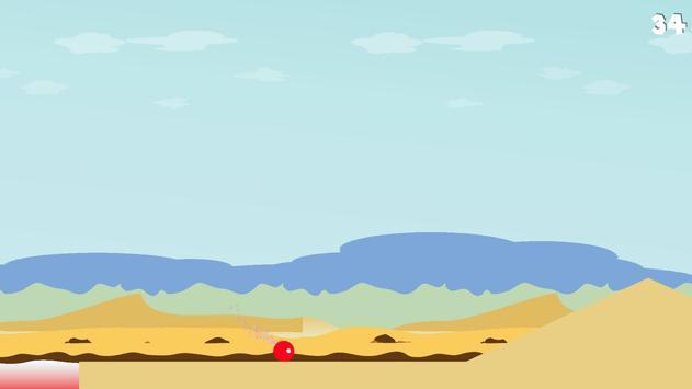 Dune Dune 2018 screenshot 3