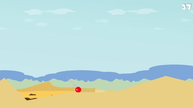 Dune Dune 2018 screenshot 1