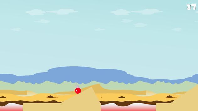 Dune Dune 2018 screenshot 2