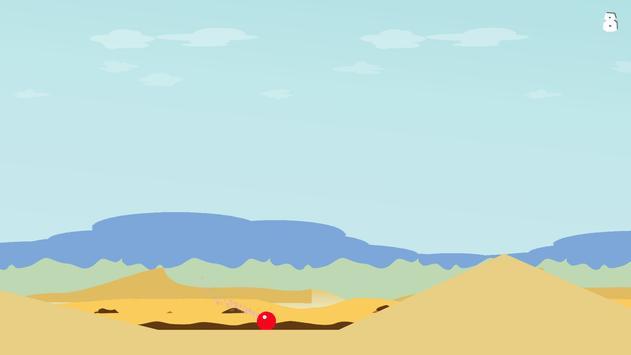 Dune Dune 2018 screenshot 4