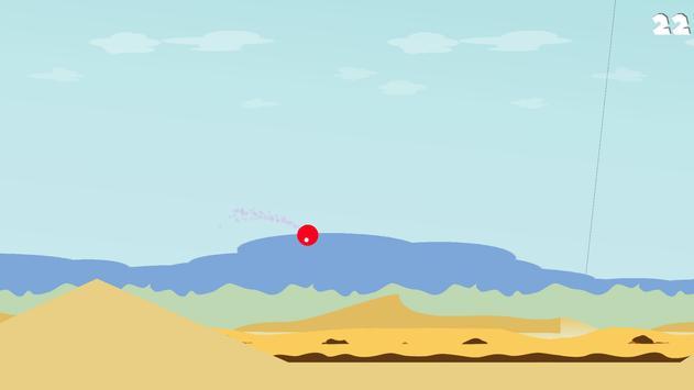 Dune Dune 2018 screenshot 6