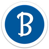 Bcng Barcelona Bicing icon
