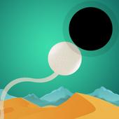 Dune* icon