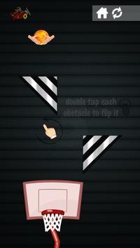 Bounce Run. screenshot 5