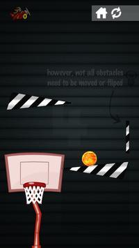 Bounce Run. screenshot 13