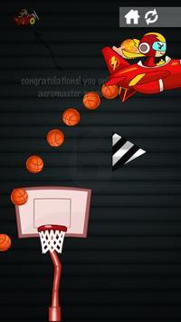Bounce Run. screenshot 10