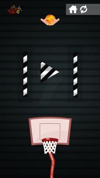 Bounce Run. screenshot 11