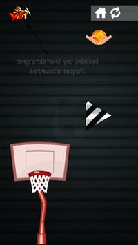 Bounce Run. screenshot 19